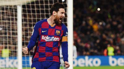 Yuventus Barselona 0 2 Goly Video Obzor Matcha Luchshie Momenty