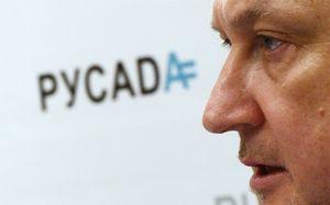 Россия признает допинг-систему, ноРодченков икомпания все равно против восстановления РУСАДА