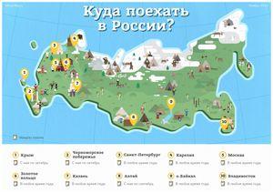 (http://infosurfing.ru)