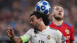 «Реал» потратит 540 млн на трансферы. За эти деньги можно купить все команды, которые его обыгрывали