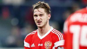 Орещук: «Абидаль прилетал два раза вМоскву просматривать Алексея Миранчука для «Барселоны»