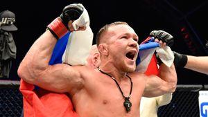 Экс-директор по маркетингу UFC Russia: «В России Ян будет вызывать меньше негатива, чем Хабиб»