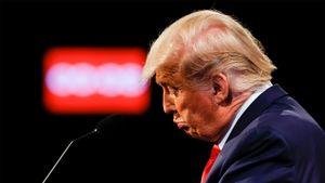 «Затягивайте свои ремни еще туже». Кафельников отреагировал на итоги президентских выборов в США