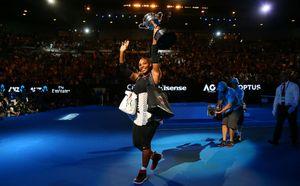От Уильямс до Маррея. Пять звёзд, которые пропустят Australian Open