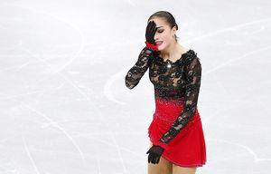 Олимпийский чемпион Соловьев: «В следующем сезоне программы Загитовой будут неконкурентоспособными»