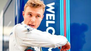 Россия лишилась пилота в Формуле-1. Как так вышло и что теперь будет