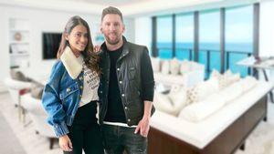 Месси купил особняк в Майами и подогрел слухи о трансфере в США. Как выглядит новый дом Лео: фото
