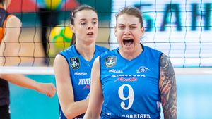 В плей-офф Лиги чемпионов не будет русских клубов. «Динамо» упустило шанс в матче с «Эджзаджибаши»