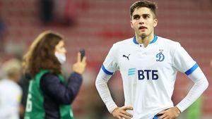 Захарян и компания намучаются с лидером лучшей лиги мира. Прогноз на «Оренбург»— «Динамо»