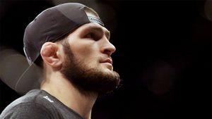 Нурмагомедов назвал трех бойцов изРоссии, которые станут чемпионами UFC