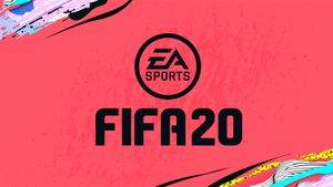Стали известны все участники чемпионата Европы поFIFA 20 среди профессиональных футболистов