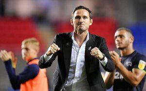 Лэмпард остановит Гвардиолу и принесет чемпионство «Ливерпулю». Прогноз на матч «Челси» — «Манчестер Сити»