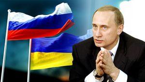 Легендарному матчу Россия — Украина и фэйлу Филимонова — 20 лет. Как это было и каким был мир тогда