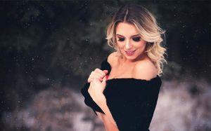 (instagram.com/ilariia_gorelova)