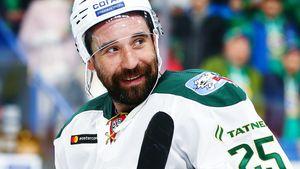 Сколько получают хоккеисты лучшего клуба России? СМИ раскрыли зарплаты всех звезд «АкБарса»