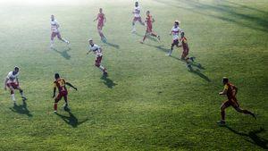 Как изменится российский футбол: РПЛ перейдет на швейцарскую систему, между ФНЛ и ПФЛ появится новая лига