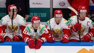 «Вместо советского хоккея — черепашьи бега». Итоги молодежного ЧМ в новом выпуске «Борода ньюс»