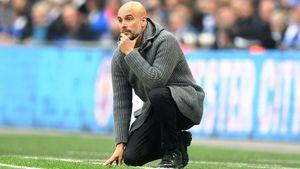 «Сити» вылетел вголевом триллере, «Ливерпуль» разбил «Порту» иждет «Барселону». Как это было