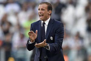 «Ювентус» хочет вернуть Аллегри в случае увольнения Пирло
