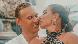 Тимма рассказал, что его привлекло в певице Седоковой. Баскетболист ушел к ней от жены с ребенком