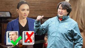"""Салихова— Газизову: «Когда """"пилил"""" на трансфере Кокорина, тоже к Всевышнему апеллировал?»"""