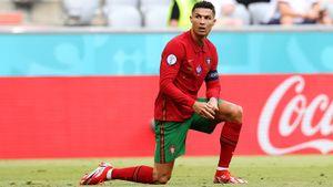«Дьяволы» сменят чемпиона Европы, отправив команду Роналду домой. Прогноз на Бельгия— Португалия