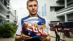 Как Сироткину не провалиться в Сочи. Советы российскому пилоту на Гран-при России