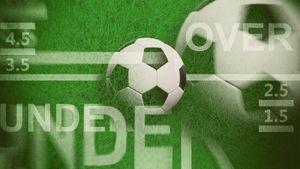 Что такое тотал в ставках на спорт? И какие бывают основные виды ставок на тотал