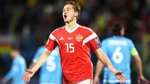 «Это лучший трансфер «Аталанты» за последнее время». Что говорят в Италии о переходе Миранчука