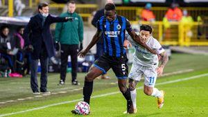 «Брюгге» разгромил «Зенит» и затушил еврокубковые амбиции команды Семака. Как это было