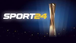 Sport24 — в числе претендентов на премию «РБ» в категории «Лучшее спортивное СМИ»