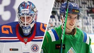 Что ждет русских талантов на драфте НХЛ. Аскаров и Амиров уйдут в первом раунде, всего выберут 19 наших
