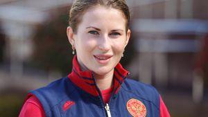 Что нужно знать о русской героине Олимпиады Дериглазовой. Она уникальная