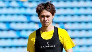 Хасимото за 5 минут реабилитировал «Ростов» после позора в Лиге Европы. В команде Карпина появился новый лидер