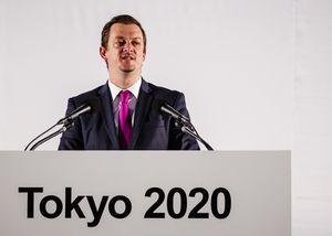 Глава Международного паралимпийского комитета поддержал решение WADA отстранить Россию