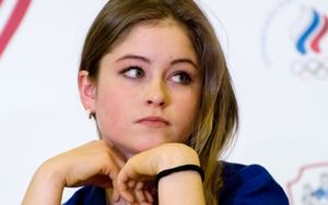 «Липницкая жаловалась: «Не могу даже выйти в магазин». Шелепень рассказала, как фигуристка страдала от популярности