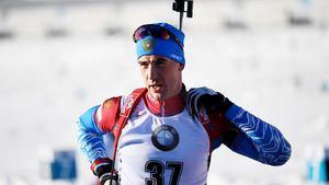Биатлонист Малышко может завершить спортивную карьеру. Нужен ли он сборной России?