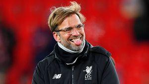 Что общего у «Барселоны», «Ливерпуля» и «Химок»? Все они потащат к победе наш суперэкспресс с новогодним бонусом