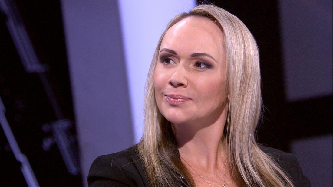 Бутырская: На предолимпийском ЧР становится понятно, на кого будут работать судьи, а на кого  нет