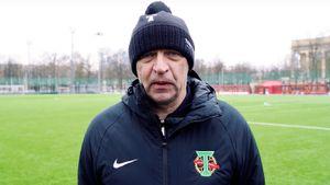 Бородюк рассказал о работе с врачом «Торпедо», при котором нашли допинг у Обухова
