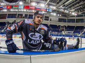(Холмов Андрей, photo.khl.ru)