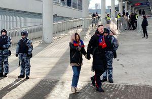 (Александр Муйжнек, Sport24)