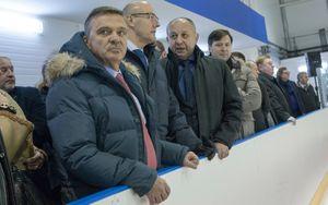 (Нина Семашко, photo.khl.ru)