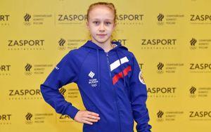 Виктория Листунова выиграла ЧЕ по спортивной гимнастике в многоборье, Ангелина Мельникова взяла серебро