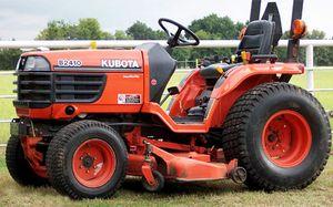 У клуба Скоулза, Гиггза и Невилла украли трактор. Болельщики подозревают Каррагера