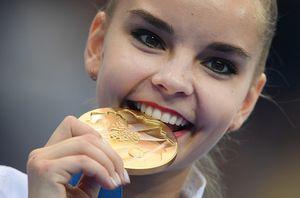 Россияне досрочно выполнили план по золотым медалям на Европейских играх