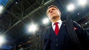 «Спартак» — «Сочи» 1:0. Жиго спас красно-белых от позора. Как это было