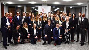 Кто будет защищать интересы России в суде с WADA: юристы из Швейцарии в 2018-м помогли оправдать 28 россиян