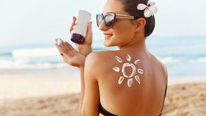 Как ухаживать за кожей после загара: косметические и народные средства