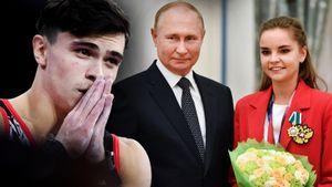Скандал с подаренными Путиным BMW: Далалоян усомнился в справедливости презента Авериным, Винер назвала его идиотом